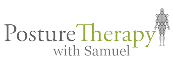 Posture Therapy Logo